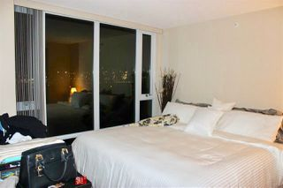 Photo 5: 803 918 Cooperage Way in Vancouver: Yaletown Condo for sale (Vancouver West)  : MLS®# R2230347
