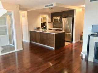 Photo 3: 803 918 Cooperage Way in Vancouver: Yaletown Condo for sale (Vancouver West)  : MLS®# R2230347