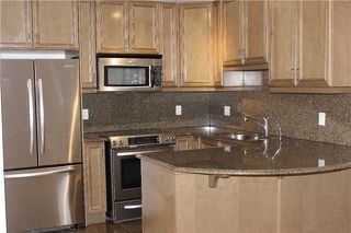 Photo 2: 9225 Jane St Unit #909 in Vaughan Bellaria Condo For Sale Marie Commisso