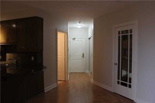 Photo 6: 9225 Jane St Unit #909 in Vaughan Bellaria Condo For Sale Marie Commisso