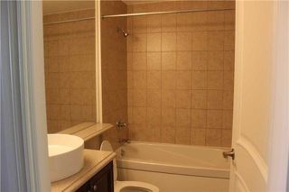 Photo 11: 9225 Jane St Unit #909 in Vaughan Bellaria Condo For Sale Marie Commisso