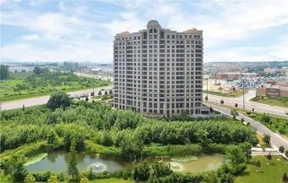 Photo 1: 9225 Jane St Unit #909 in Vaughan Bellaria Condo For Sale Marie Commisso