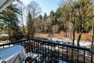 "Photo 16: 93 38179 WESTWAY Avenue in Squamish: Valleycliffe Condo for sale in ""Westway Village"" : MLS®# R2238903"