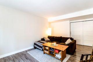 "Photo 14: 93 38179 WESTWAY Avenue in Squamish: Valleycliffe Condo for sale in ""Westway Village"" : MLS®# R2238903"