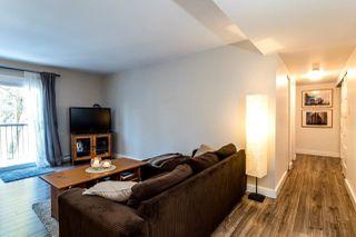 "Photo 7: 93 38179 WESTWAY Avenue in Squamish: Valleycliffe Condo for sale in ""Westway Village"" : MLS®# R2238903"
