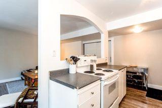 "Photo 5: 93 38179 WESTWAY Avenue in Squamish: Valleycliffe Condo for sale in ""Westway Village"" : MLS®# R2238903"