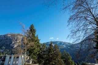 "Photo 15: 93 38179 WESTWAY Avenue in Squamish: Valleycliffe Condo for sale in ""Westway Village"" : MLS®# R2238903"