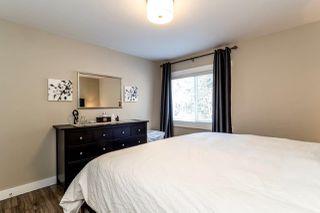 "Photo 8: 93 38179 WESTWAY Avenue in Squamish: Valleycliffe Condo for sale in ""Westway Village"" : MLS®# R2238903"