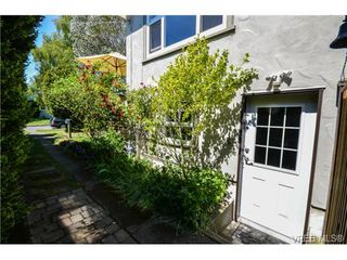 Photo 12: 437 Arnold Avenue in VICTORIA: Vi Fairfield West Residential for sale (Victoria)  : MLS®# 351215