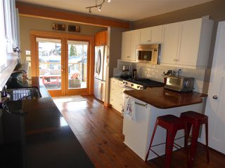 Photo 9: 2570 DUNDAS Street in Vancouver: Hastings East House for sale (Vancouver East)  : MLS®# R2241909
