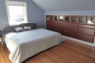 Photo 13: 2570 DUNDAS Street in Vancouver: Hastings East House for sale (Vancouver East)  : MLS®# R2241909