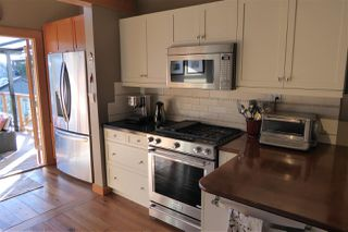 Photo 6: 2570 DUNDAS Street in Vancouver: Hastings East House for sale (Vancouver East)  : MLS®# R2241909