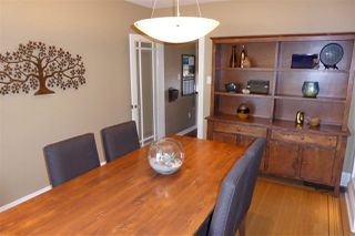 Photo 5: 2570 DUNDAS Street in Vancouver: Hastings East House for sale (Vancouver East)  : MLS®# R2241909