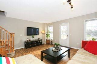 Photo 5: 116 Harbourside Drive in Whitby: Port Whitby House (3-Storey) for sale : MLS®# E4054210