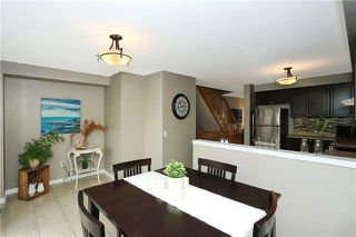 Photo 10: 116 Harbourside Drive in Whitby: Port Whitby House (3-Storey) for sale : MLS®# E4054210