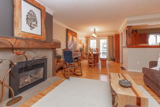 Photo 4: 2221 Amherst Avenue in Sidney: Single Family Detached for sale : MLS®# 388787