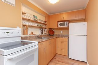 Photo 10: 2221 Amherst Avenue in Sidney: Single Family Detached for sale : MLS®# 388787