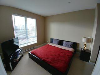 """Photo 5: 328 15850 26 Avenue in Surrey: Grandview Surrey Condo for sale in """"MORGAN CROSSING"""" (South Surrey White Rock)  : MLS®# R2249162"""
