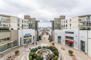 """Photo 8: 328 15850 26 Avenue in Surrey: Grandview Surrey Condo for sale in """"MORGAN CROSSING"""" (South Surrey White Rock)  : MLS®# R2249162"""