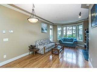 "Photo 10: 105 45615 BRETT Avenue in Chilliwack: Chilliwack W Young-Well Condo for sale in ""The Regent"" : MLS®# R2253500"