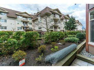 "Photo 20: 105 45615 BRETT Avenue in Chilliwack: Chilliwack W Young-Well Condo for sale in ""The Regent"" : MLS®# R2253500"