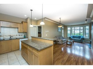 "Photo 6: 105 45615 BRETT Avenue in Chilliwack: Chilliwack W Young-Well Condo for sale in ""The Regent"" : MLS®# R2253500"