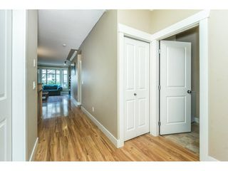 "Photo 3: 105 45615 BRETT Avenue in Chilliwack: Chilliwack W Young-Well Condo for sale in ""The Regent"" : MLS®# R2253500"