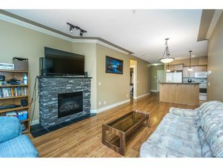"Photo 12: 105 45615 BRETT Avenue in Chilliwack: Chilliwack W Young-Well Condo for sale in ""The Regent"" : MLS®# R2253500"