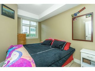 "Photo 15: 105 45615 BRETT Avenue in Chilliwack: Chilliwack W Young-Well Condo for sale in ""The Regent"" : MLS®# R2253500"