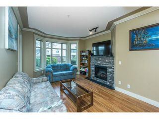 "Photo 11: 105 45615 BRETT Avenue in Chilliwack: Chilliwack W Young-Well Condo for sale in ""The Regent"" : MLS®# R2253500"