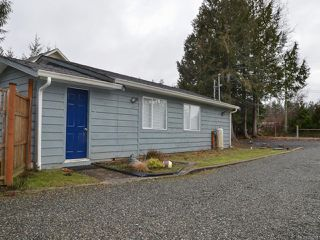 Photo 27: 105 McColl Rd in BOWSER: PQ Bowser/Deep Bay House for sale (Parksville/Qualicum)  : MLS®# 784218