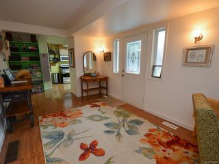 Photo 7: 105 McColl Rd in BOWSER: PQ Bowser/Deep Bay House for sale (Parksville/Qualicum)  : MLS®# 784218