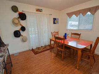Photo 12: 105 McColl Rd in BOWSER: PQ Bowser/Deep Bay House for sale (Parksville/Qualicum)  : MLS®# 784218
