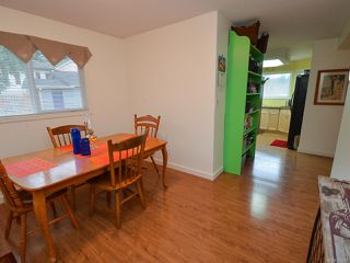 Photo 14: 105 McColl Rd in BOWSER: PQ Bowser/Deep Bay House for sale (Parksville/Qualicum)  : MLS®# 784218