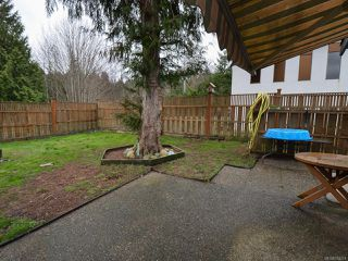 Photo 37: 105 McColl Rd in BOWSER: PQ Bowser/Deep Bay House for sale (Parksville/Qualicum)  : MLS®# 784218