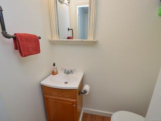 Photo 11: 105 McColl Rd in BOWSER: PQ Bowser/Deep Bay House for sale (Parksville/Qualicum)  : MLS®# 784218