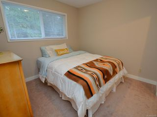 Photo 18: 105 McColl Rd in BOWSER: PQ Bowser/Deep Bay House for sale (Parksville/Qualicum)  : MLS®# 784218