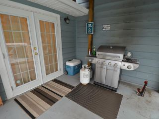 Photo 46: 105 McColl Rd in BOWSER: PQ Bowser/Deep Bay House for sale (Parksville/Qualicum)  : MLS®# 784218