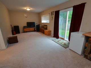 Photo 21: 105 McColl Rd in BOWSER: PQ Bowser/Deep Bay House for sale (Parksville/Qualicum)  : MLS®# 784218