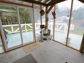 Photo 45: 105 McColl Rd in BOWSER: PQ Bowser/Deep Bay House for sale (Parksville/Qualicum)  : MLS®# 784218
