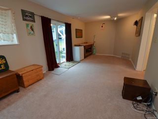 Photo 22: 105 McColl Rd in BOWSER: PQ Bowser/Deep Bay House for sale (Parksville/Qualicum)  : MLS®# 784218