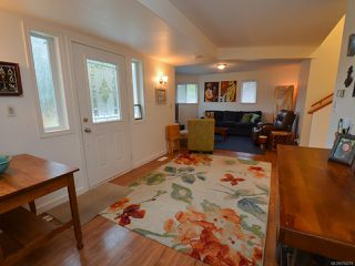 Photo 4: 105 McColl Rd in BOWSER: PQ Bowser/Deep Bay House for sale (Parksville/Qualicum)  : MLS®# 784218