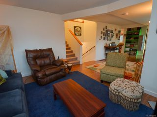 Photo 5: 105 McColl Rd in BOWSER: PQ Bowser/Deep Bay House for sale (Parksville/Qualicum)  : MLS®# 784218