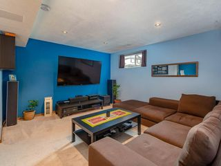 Photo 22: 181 CRANBERRY Close SE in Calgary: Cranston House for sale : MLS®# C4178051