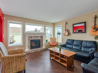 Photo 10: 181 CRANBERRY Close SE in Calgary: Cranston House for sale : MLS®# C4178051