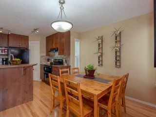 Photo 9: 181 CRANBERRY Close SE in Calgary: Cranston House for sale : MLS®# C4178051