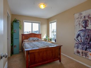 Photo 17: 181 CRANBERRY Close SE in Calgary: Cranston House for sale : MLS®# C4178051