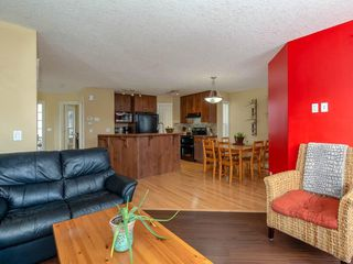 Photo 12: 181 CRANBERRY Close SE in Calgary: Cranston House for sale : MLS®# C4178051