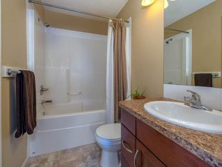 Photo 19: 181 CRANBERRY Close SE in Calgary: Cranston House for sale : MLS®# C4178051