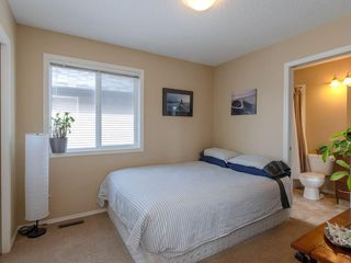 Photo 18: 181 CRANBERRY Close SE in Calgary: Cranston House for sale : MLS®# C4178051